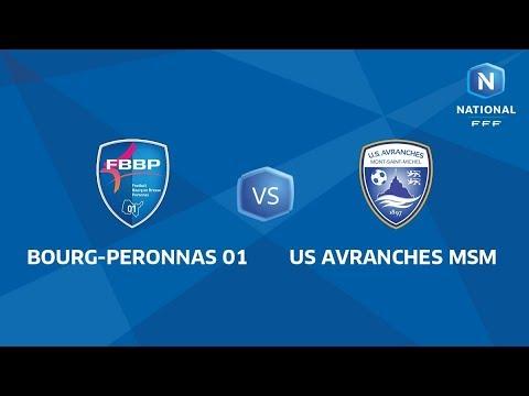 19_03_08_Bourg Peronnas