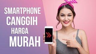 Video 5 Smartphone Android Murah di Bawah 2 Juta 2017 MP3, 3GP, MP4, WEBM, AVI, FLV Maret 2019