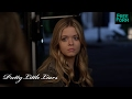 Pretty Little Liars 5.02 (Clip)