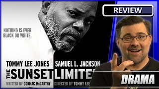 Nonton The Sunset Limited   Movie Review  2011  Film Subtitle Indonesia Streaming Movie Download