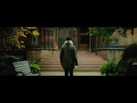 Pusha T unveils the cinematic trailer for imminent album, Darkest Before Dawn