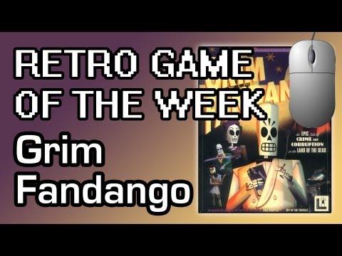 grim fandango pc game download