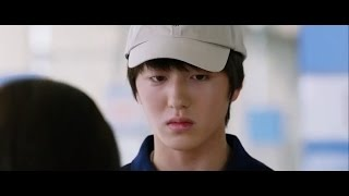 Nonton  Vietsub  Sf9 Chani  Kang Chan Hee    Goodbye Single  Familyhood 2016  Cut Film Subtitle Indonesia Streaming Movie Download