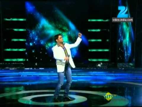 Star Ya Rockstar - Episode 18 - 04-12-2011