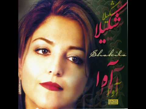 Soghati - http://www.youtube.com/user/caltexrecordsmusic?feature=mhee#g/p http://www.caltexrecords.com Shakila Old Songs, Shakila Love Songs, Shakila Music, Shakila 20...