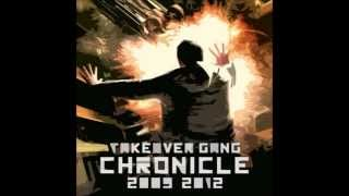 Video Chronicle 2009-12: Detonace