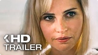 Nonton COLLIDE Trailer (2016) Film Subtitle Indonesia Streaming Movie Download