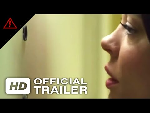Rosewood Lane - Official Trailer (2011) HD