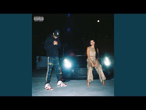 Ride Da Wav (feat. Tinashe)
