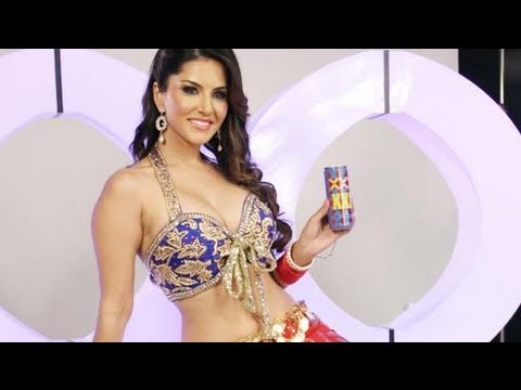 Video Sunny Leone Shoots For XXX Drink With Sachin Joshi download in MP3, 3GP, MP4, WEBM, AVI, FLV January 2017