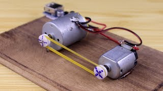 Video How to Make a Free Energy Mobile Phone Charger MP3, 3GP, MP4, WEBM, AVI, FLV Juli 2018