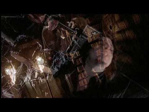 Evil Masquerade - Desire And Pain (2009) [HD 720p]