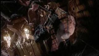 EVIL MASQUERADE - Desire and Pain (censored version)