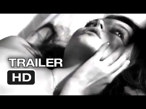 Aroused TRAILER 1 (2013) - Porn Star Documentary HD (видео)