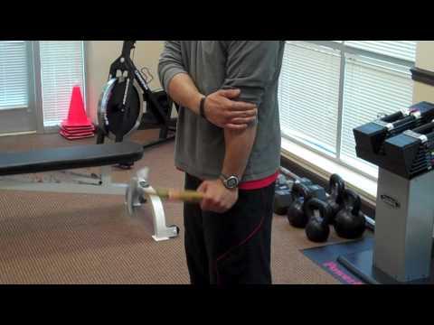 Chapel Hill Chiropractors | Wrist Flexor, Extensor, and Rotator Strength Exercises