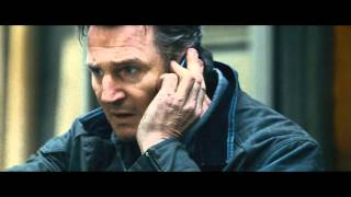 Nonton Taken 2 - Official Trailer Film Subtitle Indonesia Streaming Movie Download