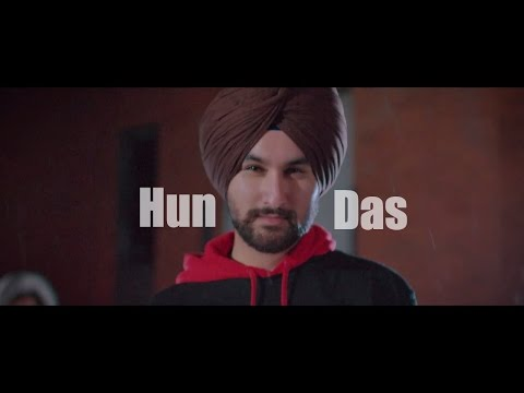 Hun Das Songs mp3 download and Lyrics