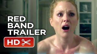 Nonton Maps To The Stars Official Red Band Trailer #1 (2014) - Julianne Moore, Robert Pattinson Movie HD Film Subtitle Indonesia Streaming Movie Download