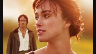 Video Pride and prejudice - Full soundtrack MP3, 3GP, MP4, WEBM, AVI, FLV September 2017