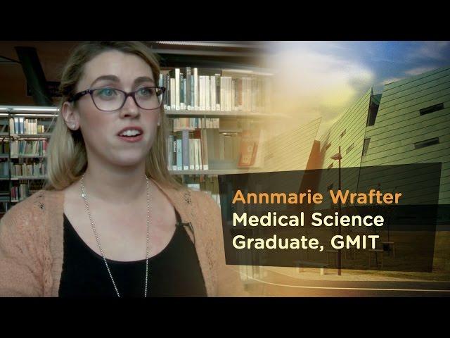 Medical Science GA785