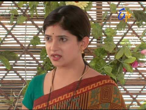 Savithri--2nd-April-2016--Latest-Promo