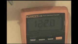 Temperature VS C-More