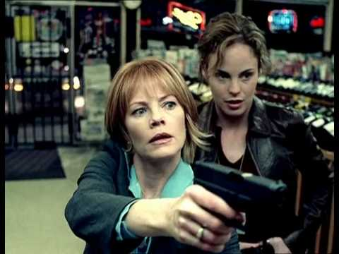 CSI - S01E01 - Pilot - Best Scenes