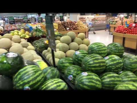 Інноваційне фермерство: як в Україні вирощують овочі?