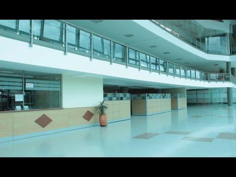 AGUSTINIANO - Colegio Agustiniano Norte.