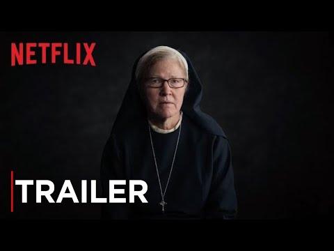 American Vandal | Tráiler oficial | Netflix
