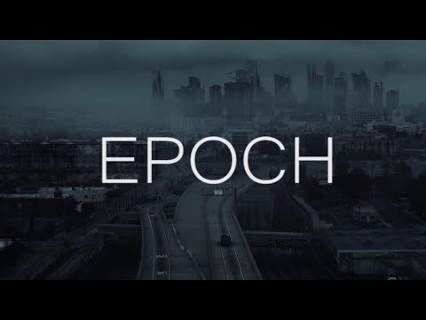 EPOCH | MONSTRO 8K VV | Shot On RED
