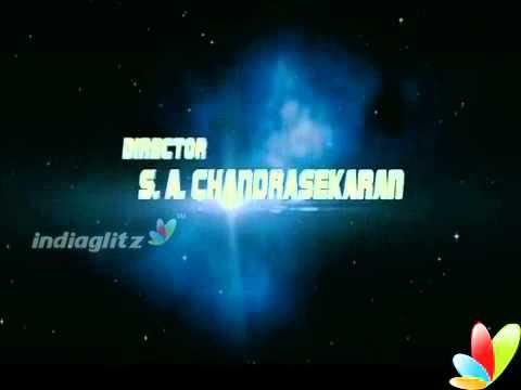 Latest Tamil Film   Thozhan   Official Trailer   Bindu Madhavi - Piaa Bajpai - Reema sen