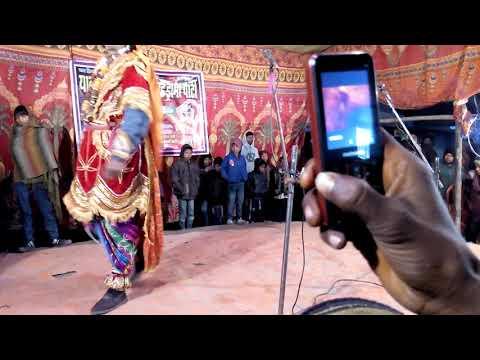 Video Dhruv banbas bhavra download in MP3, 3GP, MP4, WEBM, AVI, FLV January 2017