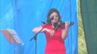 Video Krnskofest '16 - Mostar