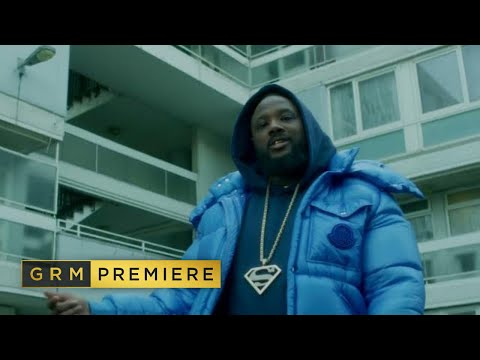 Skeamer – We Had Nothing [Music Video] | GRM Daily