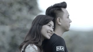 Video ILIR 7 - Salah Apa Aku (Official Music Video) MP3, 3GP, MP4, WEBM, AVI, FLV Desember 2018