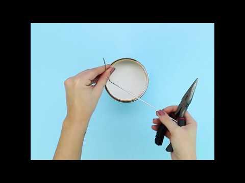 6 trucchi per la pittura fai da te - ManoMano IT