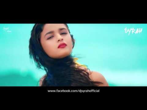 Kaliyon Ka Chaman - Remix- DJ Syrah | Promo