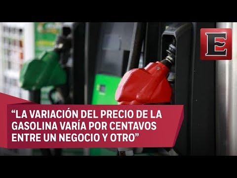 Análisis del impacto del término de la fijación de precios de combustibles
