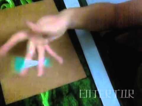 Thumbnail for video u4ccDM9Lvao