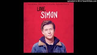 Video Love Lies (Clean Edit) - Khalid & Normani MP3, 3GP, MP4, WEBM, AVI, FLV September 2019