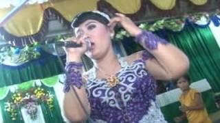 Nitip Kangen SANGKURIANG Voc Elya Sanjaya ''RIANA JAYA Video Production''