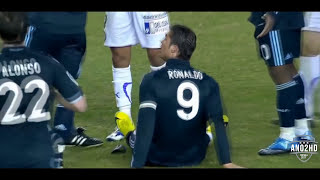 Video Players Hunting on Neymar, Lionel Messi, Cristiano Ronaldo ● Horror Fouls & Tackles |HD MP3, 3GP, MP4, WEBM, AVI, FLV Februari 2019