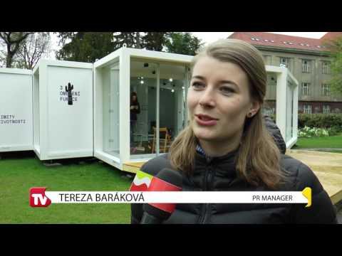 TVS: Zlínský kraj 28. 4. 2017