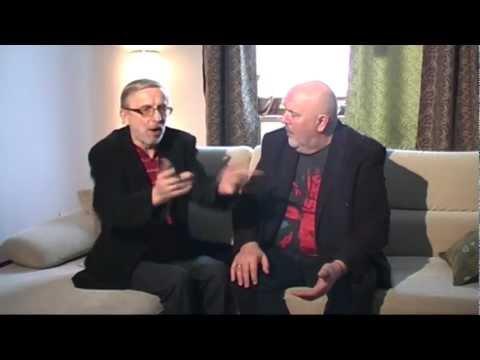 Kabaret Klika - Benedykt i Franciszek