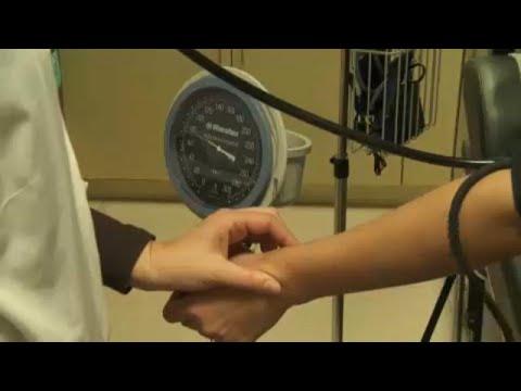 Ελλάδα: Στους 91 οι νεκροί από τη γρίπη