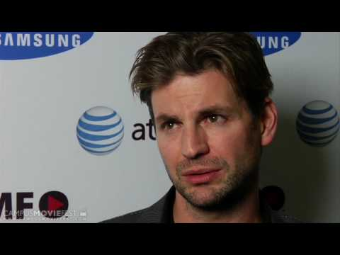 Gale Harold   title=