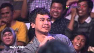 Video Muka datar Dodit Mulyanto yang membuat dia menjadi stand up comedy terkenal MP3, 3GP, MP4, WEBM, AVI, FLV November 2017