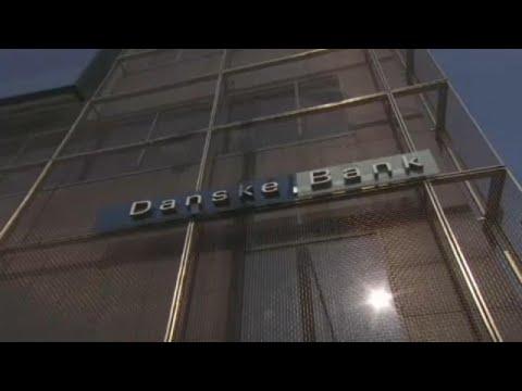Εσθονία: Νεκρός πρώην επικεφαλής της Danske Bank