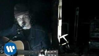 Andres Calamaro - Estadio Azteca videoklipp